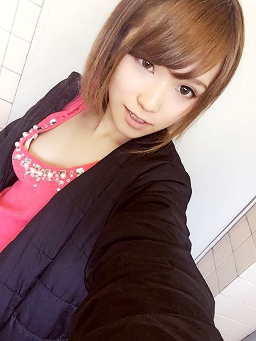 椎名そら バンドマンでボーカルのニコ生主なAV女優のエロ画像まとめ 123枚 No.79