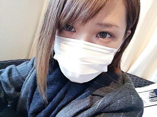 椎名そら バンドマンでボーカルのニコ生主なAV女優のエロ画像まとめ 123枚 No.80