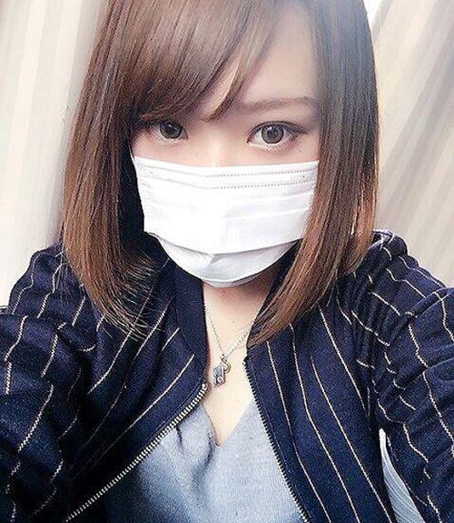 椎名そら バンドマンでボーカルのニコ生主なAV女優のエロ画像まとめ 123枚 No.81