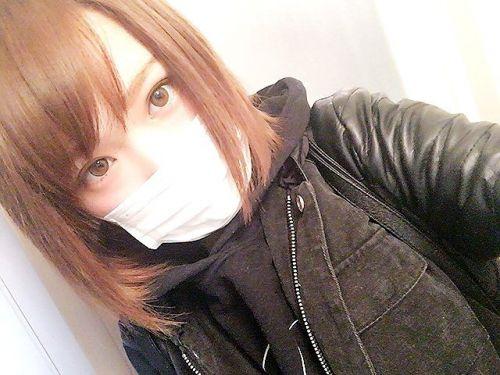 椎名そら バンドマンでボーカルのニコ生主なAV女優のエロ画像まとめ 123枚 No.82