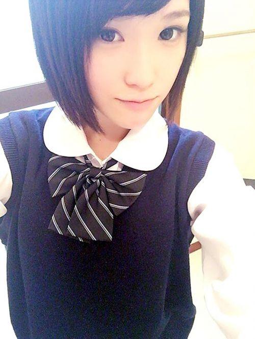 椎名そら バンドマンでボーカルのニコ生主なAV女優のエロ画像まとめ 123枚 No.85