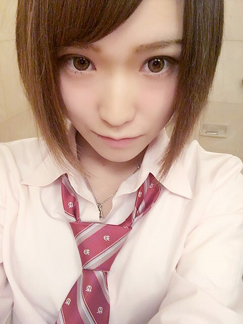 椎名そら バンドマンでボーカルのニコ生主なAV女優のエロ画像まとめ 123枚 No.89