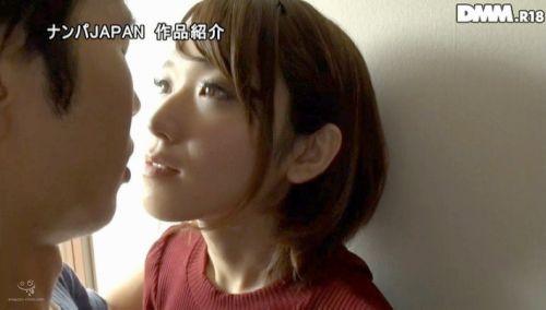椎名そら バンドマンでボーカルのニコ生主なAV女優のエロ画像まとめ 123枚 No.92