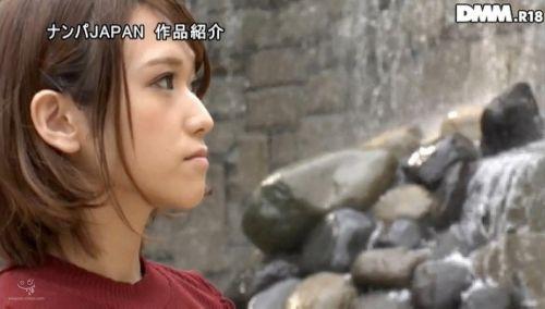 椎名そら バンドマンでボーカルのニコ生主なAV女優のエロ画像まとめ 123枚 No.94