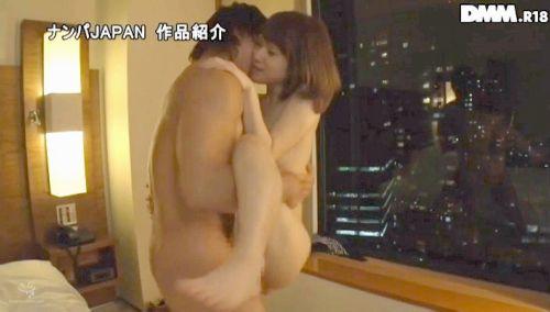 椎名そら バンドマンでボーカルのニコ生主なAV女優のエロ画像まとめ 123枚 No.100