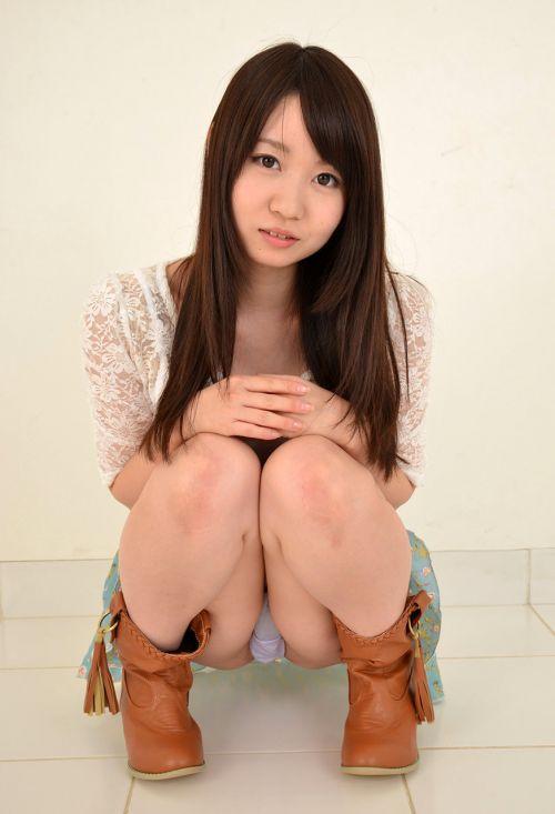 夢乃あいか Gカップ巨乳の髪が綺麗で可愛いお姉さんAV女優 198枚 No.3