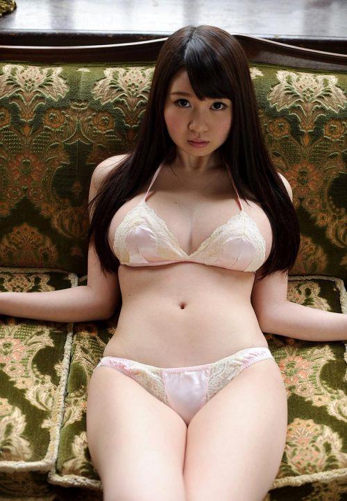 夢乃あいか Gカップ巨乳の髪が綺麗で可愛いお姉さんAV女優 198枚 No.11