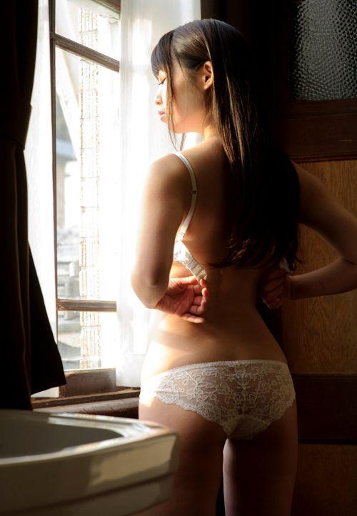 夢乃あいか Gカップ巨乳の髪が綺麗で可愛いお姉さんAV女優 198枚 No.17