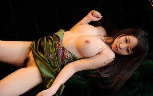 夢乃あいか Gカップ巨乳の髪が綺麗で可愛いお姉さんAV女優 198枚 No.18