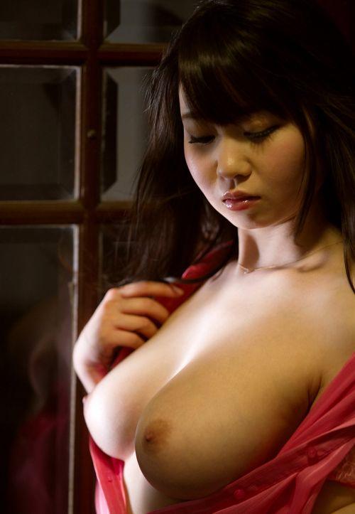 夢乃あいか Gカップ巨乳の髪が綺麗で可愛いお姉さんAV女優 198枚 No.24