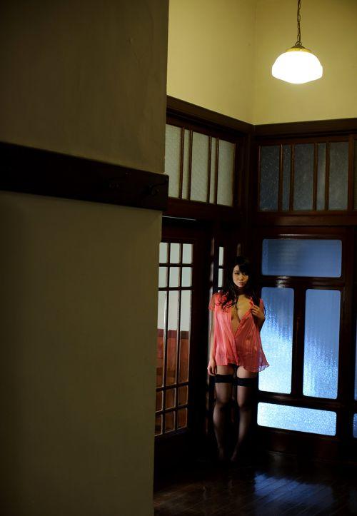 夢乃あいか Gカップ巨乳の髪が綺麗で可愛いお姉さんAV女優 198枚 No.28