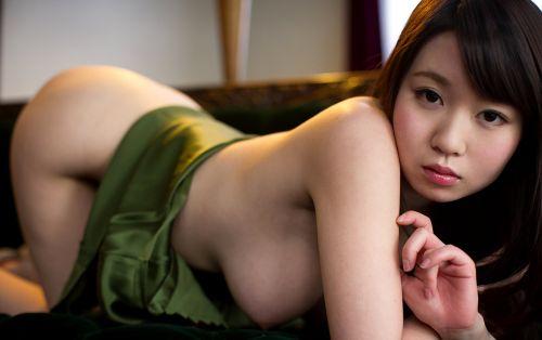 夢乃あいか Gカップ巨乳の髪が綺麗で可愛いお姉さんAV女優 198枚 No.29