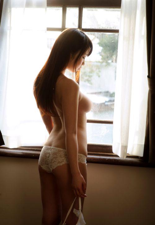 夢乃あいか Gカップ巨乳の髪が綺麗で可愛いお姉さんAV女優 198枚 No.31
