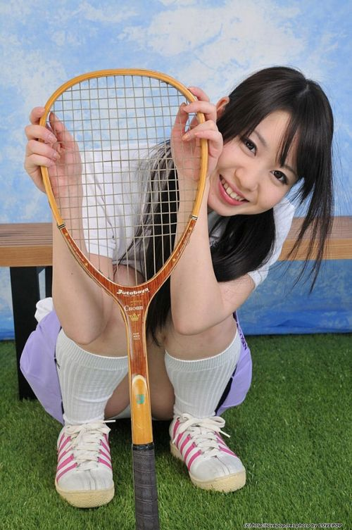 夢乃あいか Gカップ巨乳の髪が綺麗で可愛いお姉さんAV女優 198枚 No.36