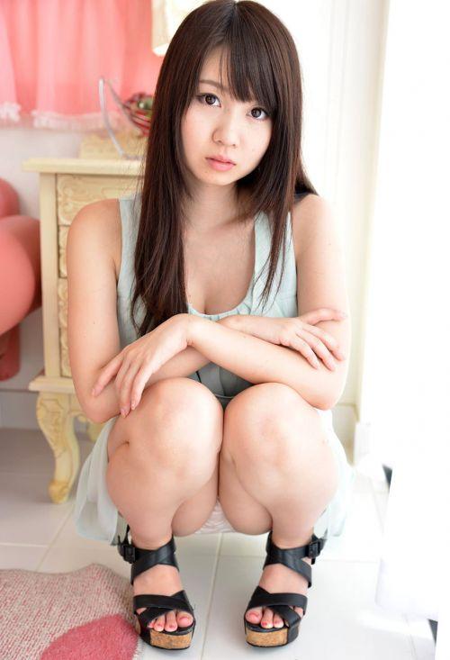 夢乃あいか Gカップ巨乳の髪が綺麗で可愛いお姉さんAV女優 198枚 No.51