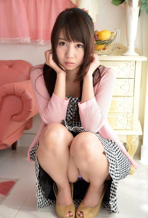夢乃あいか Gカップ巨乳の髪が綺麗で可愛いお姉さんAV女優 198枚 No.54