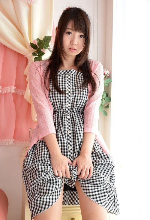 夢乃あいか Gカップ巨乳の髪が綺麗で可愛いお姉さんAV女優 198枚 No.66