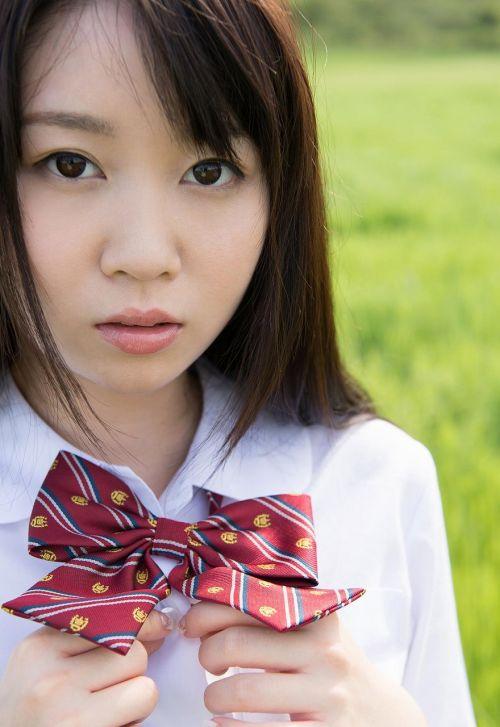 夢乃あいか Gカップ巨乳の髪が綺麗で可愛いお姉さんAV女優 198枚 No.101