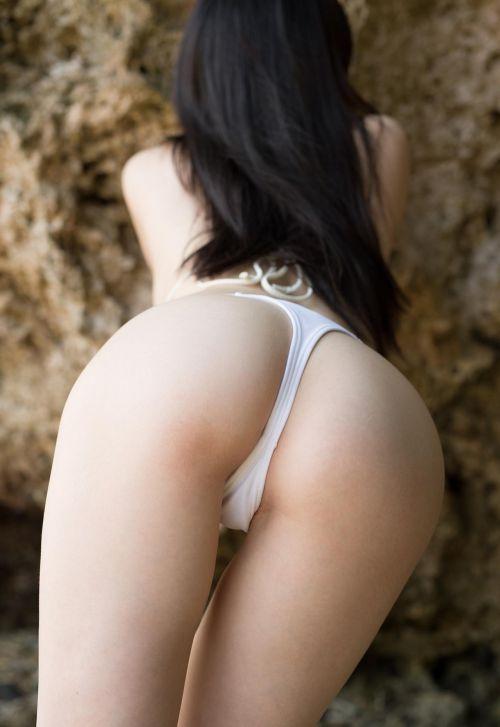 夢乃あいか Gカップ巨乳の髪が綺麗で可愛いお姉さんAV女優 198枚 No.131