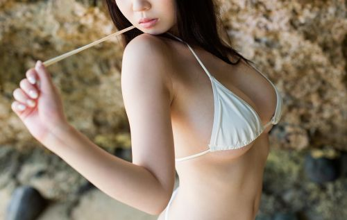 夢乃あいか Gカップ巨乳の髪が綺麗で可愛いお姉さんAV女優 198枚 No.134