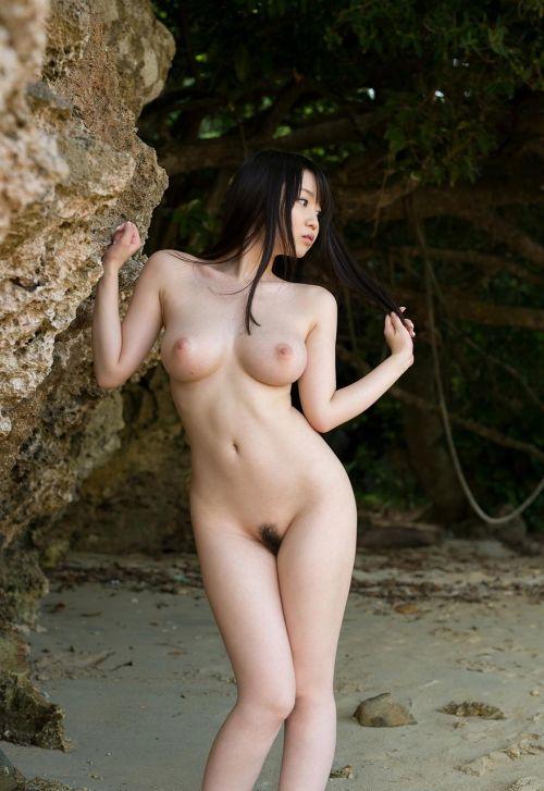 夢乃あいか Gカップ巨乳の髪が綺麗で可愛いお姉さんAV女優 198枚 No.141