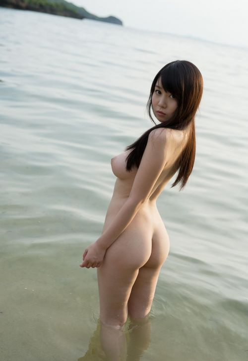 夢乃あいか Gカップ巨乳の髪が綺麗で可愛いお姉さんAV女優 198枚 No.142