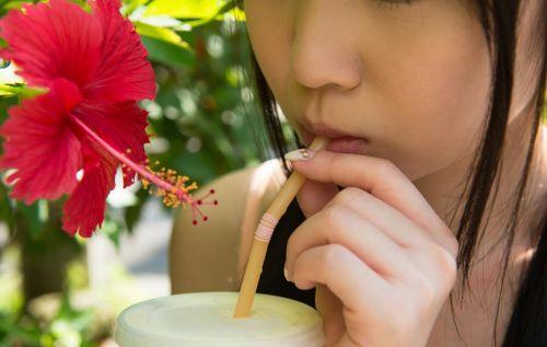 夢乃あいか Gカップ巨乳の髪が綺麗で可愛いお姉さんAV女優 198枚 No.147
