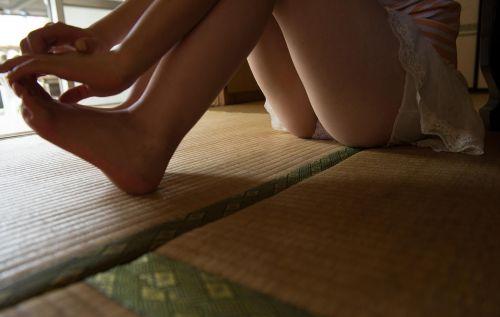 夢乃あいか Gカップ巨乳の髪が綺麗で可愛いお姉さんAV女優 198枚 No.150