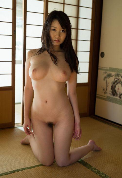 夢乃あいか Gカップ巨乳の髪が綺麗で可愛いお姉さんAV女優 198枚 No.176