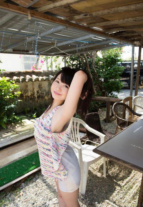 夢乃あいか Gカップ巨乳の髪が綺麗で可愛いお姉さんAV女優 198枚 No.178