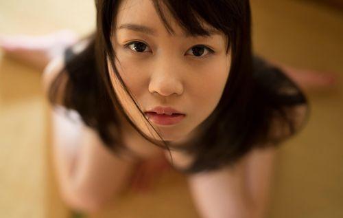 夢乃あいか Gカップ巨乳の髪が綺麗で可愛いお姉さんAV女優 198枚 No.181