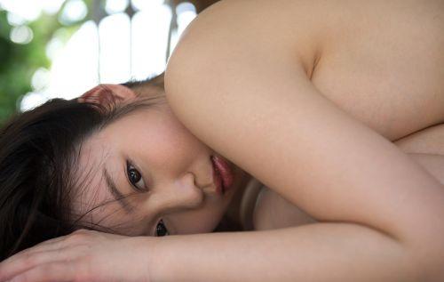 夢乃あいか Gカップ巨乳の髪が綺麗で可愛いお姉さんAV女優 198枚 No.190