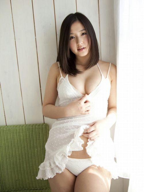 童顔なのにカラダはオトナな女の子に見つめられたくなるエロ画像 31枚 No.6