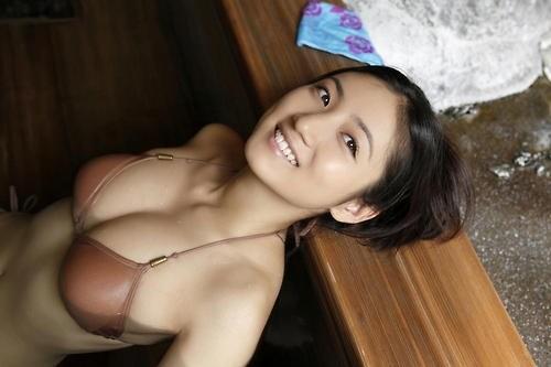 童顔なのにカラダはオトナな女の子に見つめられたくなるエロ画像 31枚 No.31