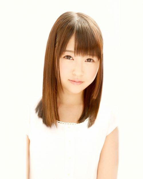裕木まゆ(ゆうきまゆ)微乳で童顔な幼いボディのAV女優エロ画像 217枚 No.109
