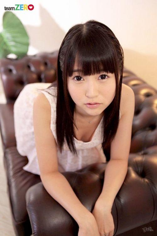 裕木まゆ(ゆうきまゆ)微乳で童顔な幼いボディのAV女優エロ画像 217枚 No.111