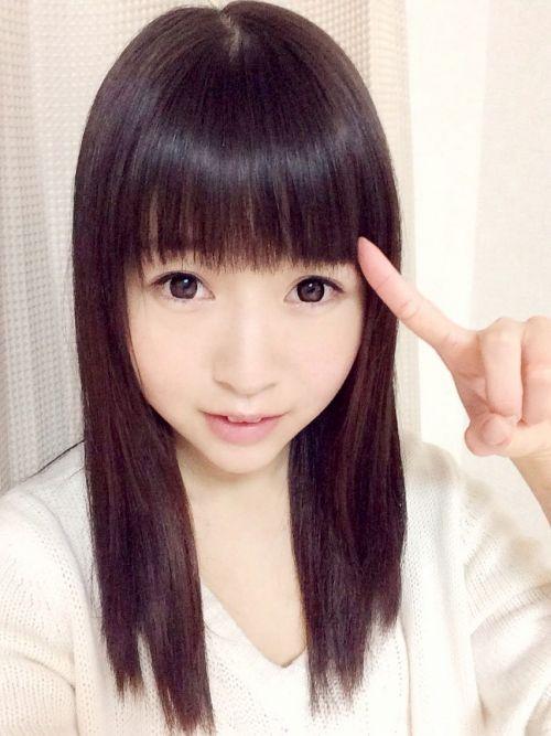 裕木まゆ(ゆうきまゆ)微乳で童顔な幼いボディのAV女優エロ画像 217枚 No.121
