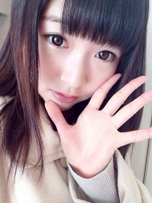 裕木まゆ(ゆうきまゆ)微乳で童顔な幼いボディのAV女優エロ画像 217枚 No.122