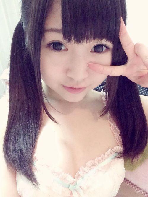 裕木まゆ(ゆうきまゆ)微乳で童顔な幼いボディのAV女優エロ画像 217枚 No.124