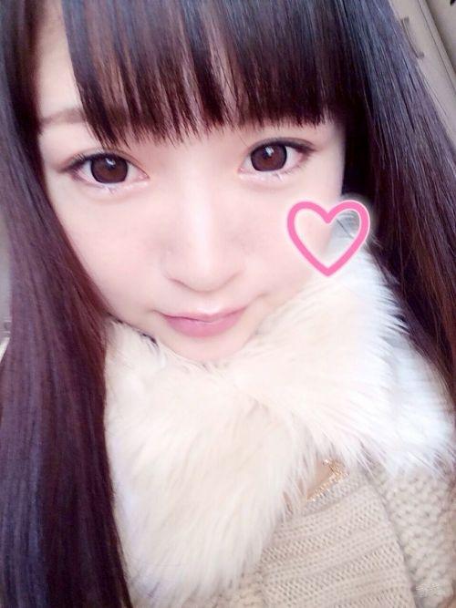 裕木まゆ(ゆうきまゆ)微乳で童顔な幼いボディのAV女優エロ画像 217枚 No.126