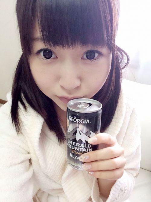 裕木まゆ(ゆうきまゆ)微乳で童顔な幼いボディのAV女優エロ画像 217枚 No.128