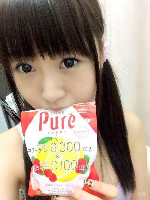 裕木まゆ(ゆうきまゆ)微乳で童顔な幼いボディのAV女優エロ画像 217枚 No.129