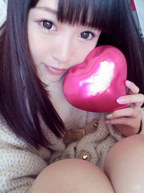 裕木まゆ(ゆうきまゆ)微乳で童顔な幼いボディのAV女優エロ画像 217枚 No.130