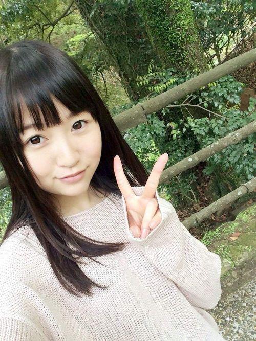 裕木まゆ(ゆうきまゆ)微乳で童顔な幼いボディのAV女優エロ画像 217枚 No.133