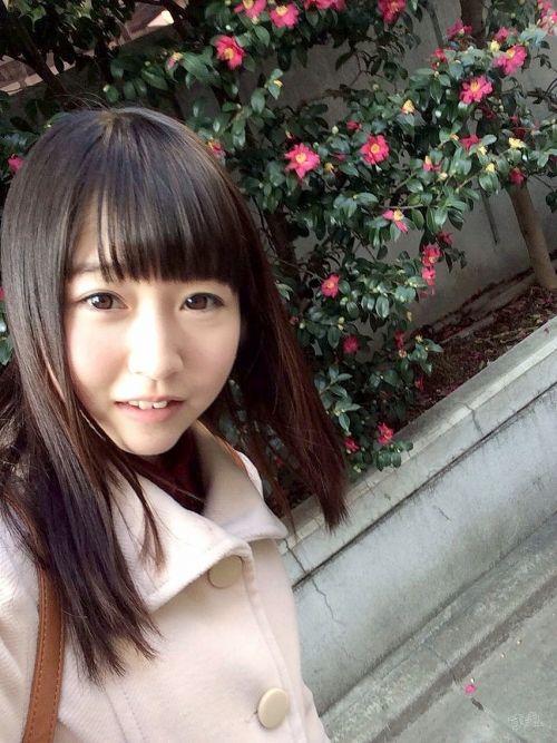 裕木まゆ(ゆうきまゆ)微乳で童顔な幼いボディのAV女優エロ画像 217枚 No.134