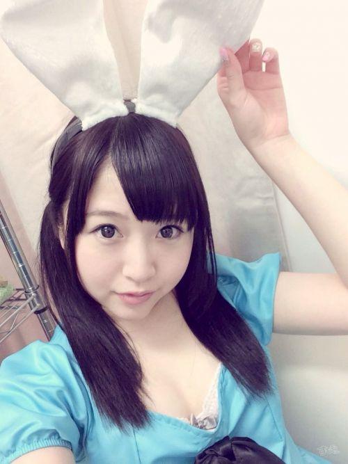 裕木まゆ(ゆうきまゆ)微乳で童顔な幼いボディのAV女優エロ画像 217枚 No.140