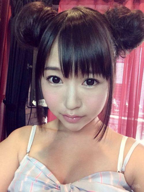 裕木まゆ(ゆうきまゆ)微乳で童顔な幼いボディのAV女優エロ画像 217枚 No.141