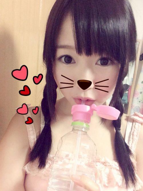 裕木まゆ(ゆうきまゆ)微乳で童顔な幼いボディのAV女優エロ画像 217枚 No.143