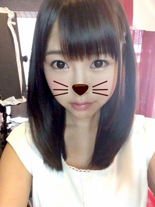 裕木まゆ(ゆうきまゆ)微乳で童顔な幼いボディのAV女優エロ画像 217枚 No.145