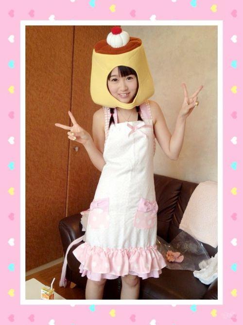 裕木まゆ(ゆうきまゆ)微乳で童顔な幼いボディのAV女優エロ画像 217枚 No.149